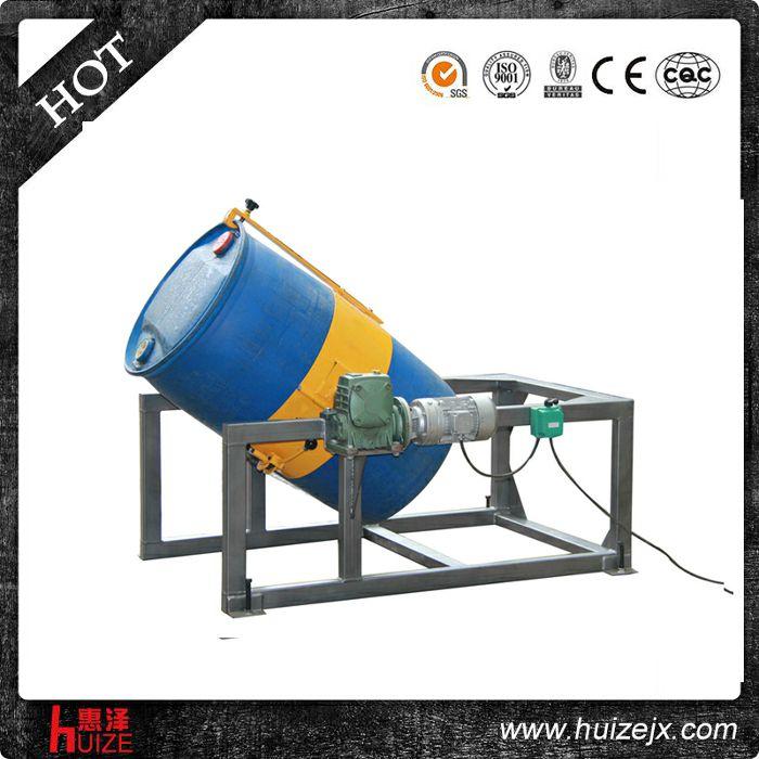 HZTY400A油桶搅拌器(不移动,适合塑、铁桶)