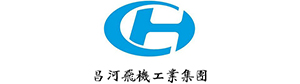 昌河飞机工业集团