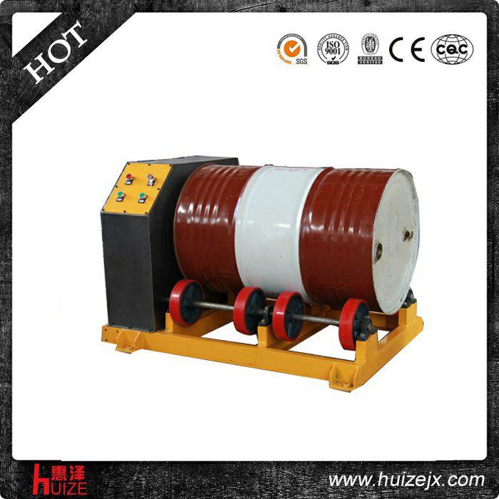 HZTY600A油桶翻转器(翻转1只铁桶)