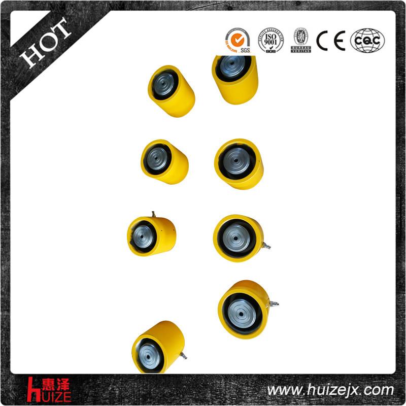 超薄型千斤顶(HZRSM-75)