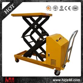 移动式工具车(电动)