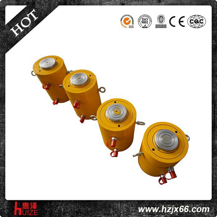 双作用千斤顶RR10-305