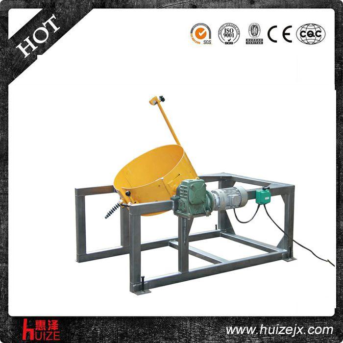 油桶搅拌器(不移动,适合塑、铁桶)