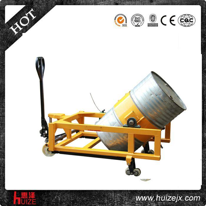 油桶搅拌器(可移动,适合塑、铁桶)