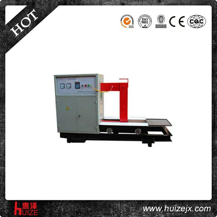轴承加热器ZRQ型