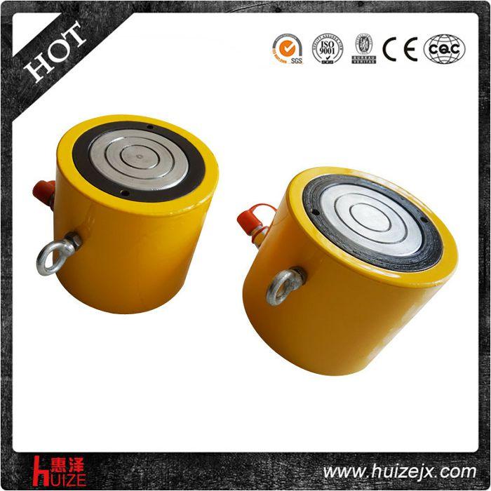 单作用千斤顶RC5-25